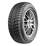 Taurus Winter XL 215/60 R16 99H Winterreifen