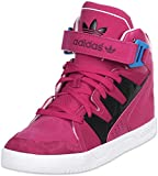 Best Adidas High Tops - Adidas MC-X 1 D65780 Mens Sneakers / Casual Review