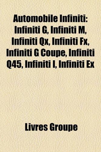 automobile-infiniti-infiniti-g-infiniti-m-infiniti-qx-infiniti-fx-infiniti-g-coupe-infiniti-q45-infi