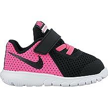 Nike Flex Experience 5 (Psv), Zapatillas de Running para Niñas
