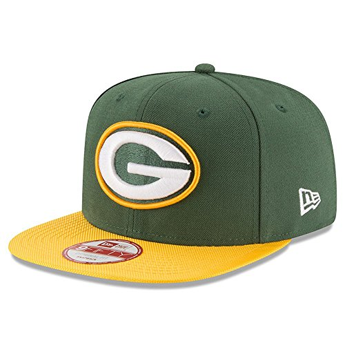 new-era-nfl-sideline-9fifty-grepac-otc-casquette-ligne-green-bay-packers-pour-homme-couleur-vert-tai