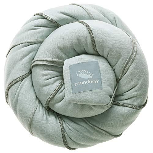 Manduca SLING Fular Portabebes > Mint < Mochila Bebe