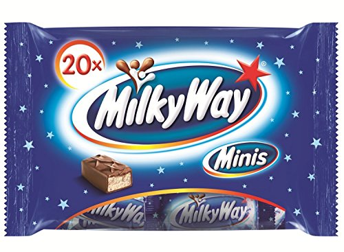 milky-way-minis-333g
