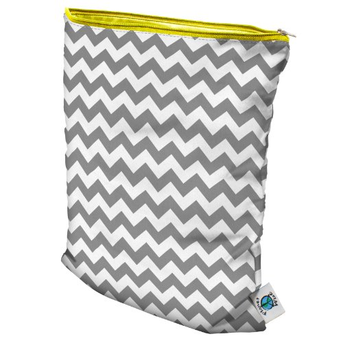 planet-wise-reusable-wet-cloth-nappy-bag-grey-chevron