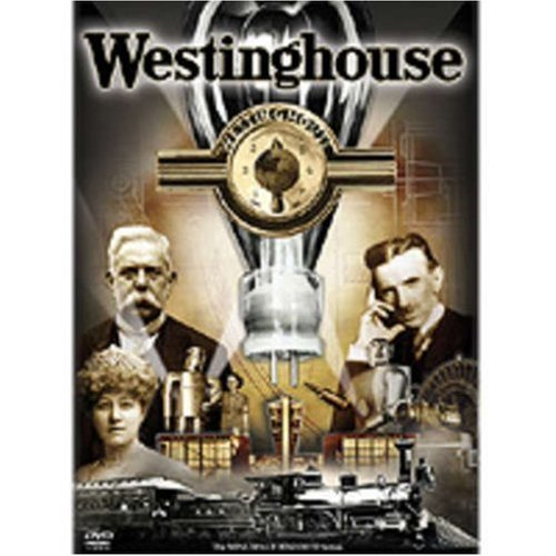westinghouse-minutes-of-history-by-carol-lee-espy