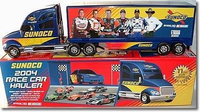 sunoco-nascar-race-car-hauler-by-sunoco