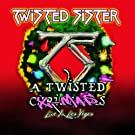 Twisted Xmas:Live in Las Vegas