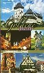 Die Goldene Straße: Von Nürnberg nach...