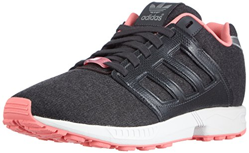 adidas ZX Flux 2.0, Sneakers Basses Femme