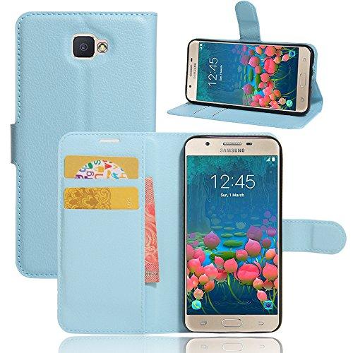 blu-studio-g-hd-lte-case-ibetter-blu-studio-g-hd-lte-wallet-case-premium-pu-leather-wallet-smartphon