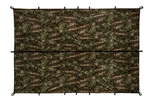 aqua-quest-the-camo-waterproof-heavy-duty-tarp-2-x-3-army-camouflage-model