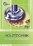 ISBN 3808541660