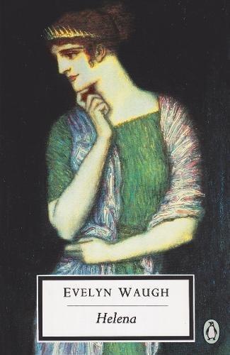 Helena (Penguin Modern Classics)