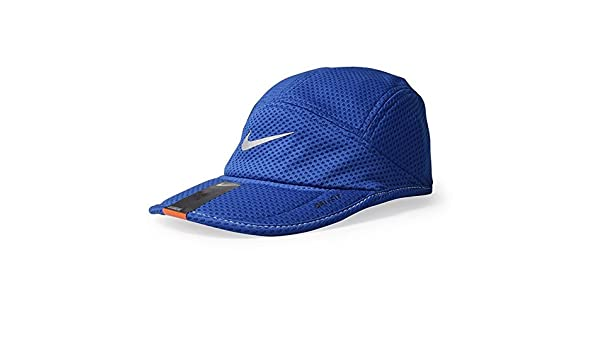 Buy Nike 520787-455 Adult Cap 5474653a63fa