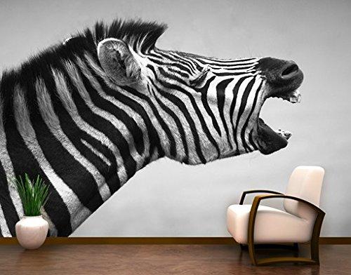 fotomural-adhesivo-rawling-zebra-ii-dimensione270cm-x-72cm