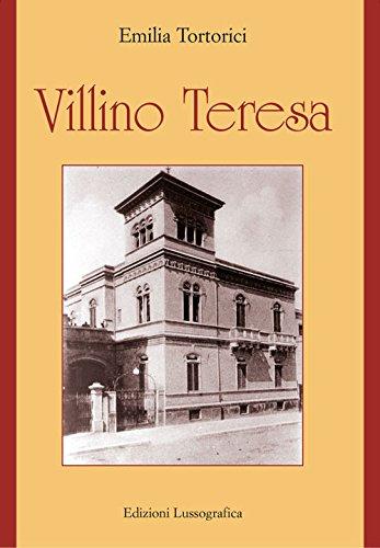 Villino Teresa