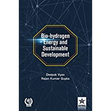 Hydrogen Energy for Sustainable Development
