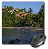 Danita Delimont - Mexico - Costa Careyes, Costalegre, Jalisco, Mexico - SA13 DPB0900 - Douglas Peebles - MousePad (mp_141499_1)