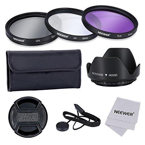 neewerr52mm-profesional-lente-filtro-accesorio-kit-para-canon-eos-400d-xti-450d-xsi-1000d-xs-500d-t1
