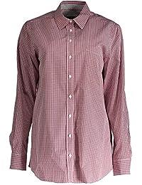 GANT 1603.432128 Camisa con las mangas largas Mujer