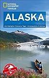 NATIONAL GEOGRAPHIC Reiseführer Alaska: Das ultimative Reisehandbuch mit über 500 Adressen und praktischer Faltkarte zum Herausnehmen für alle Traveler. (National Geographic Traveler)