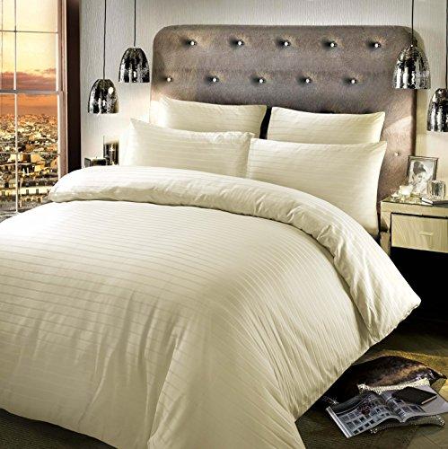 sunshine-comfortsr-100-egyptian-cotton-hotel-quality-satin-stripe-duvet-cover-pillow-cases-bedding-s