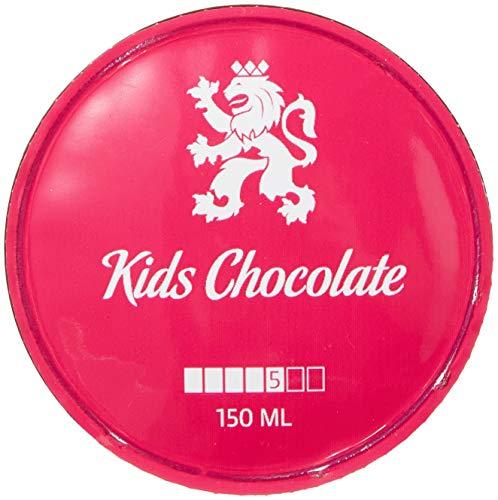 Café Royal Chocolate, 64 kompatible Kapseln für Nescafé Dolce Gusto, 4er Pack (4 x 16 Kapseln) - 4