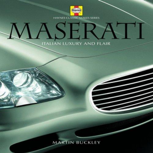 maserati-hcms-haynes-classic-makes-by-martin-buckley-2011-04-15
