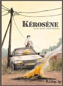 "Afficher ""Kérosène"""
