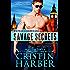 Savage Secrets (Titan Book 6) (English Edition)
