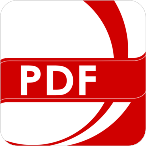 PDF Reader Pro - View, Annotate, Edit & Sign PDFs (Pdf-reader-software)
