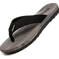 Havaianas Infradito Uomo Comodi sandali estivi da spiaggia traspirante , 43