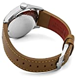 Swiss-Military-Mens-Quartz-Watch-with-Beige-Dial-Analogue-Display-and-Bronze-Leather-Strap-6-42800400202