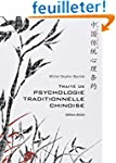 Trait� de psychologie traditionnelle...