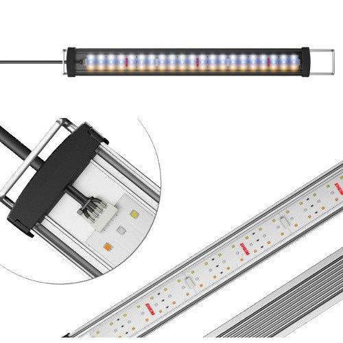 Eheim rampa Power LED + Fresh Plants iluminación para acuariofilia