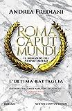 Image de Roma Caput Mundi. L'ultima battaglia (Roma Caput M