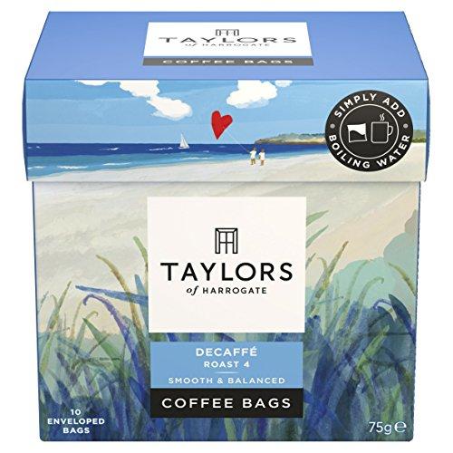 Taylors of Harrogate_P001 51fxm8CKy8L