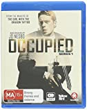 Occupied - Die Besatzung / Occupied (Series 1) - 3-Disc Set ( Okkupert ) [ Australische Import ] (Blu-Ray)
