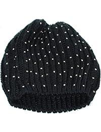 Lollipops - Bonnet Lollipops ref_lol40499 black