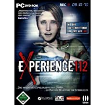 eXperience 112 - [PC]