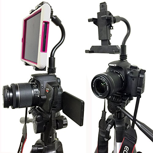 chargercity-exclusive-dslr-hot-shoe-flash-camera-adapter-mount-for-apple-ipad-mini-retina-1st-2nd-3r