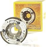 Kupplung MALOSSI Maxi Fly Clutch für APRILIA 125-150 SR /GILERA125-180 Runner FX/FXR /125...