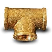 "anzapack 852522e–Te Brass 1/2"" preiswert"