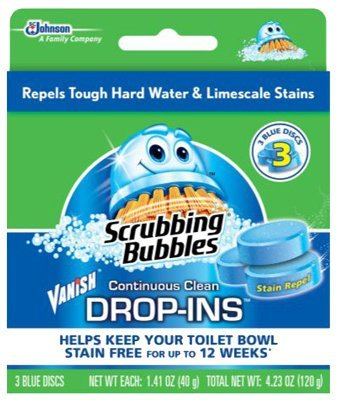 3pk34oz-vanish-drop-in-pack-of-3-by-scrubbing-bubbles