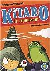 Kitaro le repoussant Vol.4