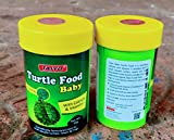 #6: Taiyo Turtle Food Baby 40g by WE Love Pets