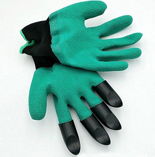 gartenhandschuhe-enges-arbeit-ideal-fur-garten-und-haushalt-aufgaben-safe-fur-pruning-roses-beste-ge