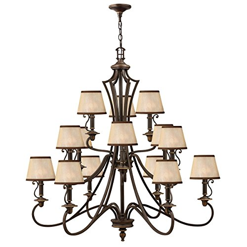hinkley-lighting-plymouth-15lt-chandelier