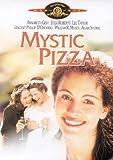 Mystic pizza [IT Import] kostenlos online stream