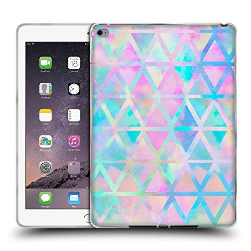 official-marta-olga-klara-mok-aztec-pastel-trendy-soft-gel-case-for-apple-ipad-air-2